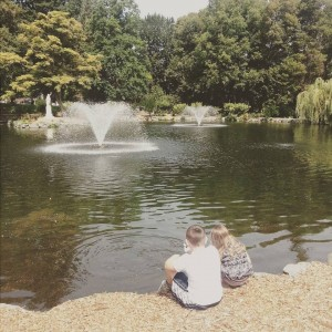 wrights park