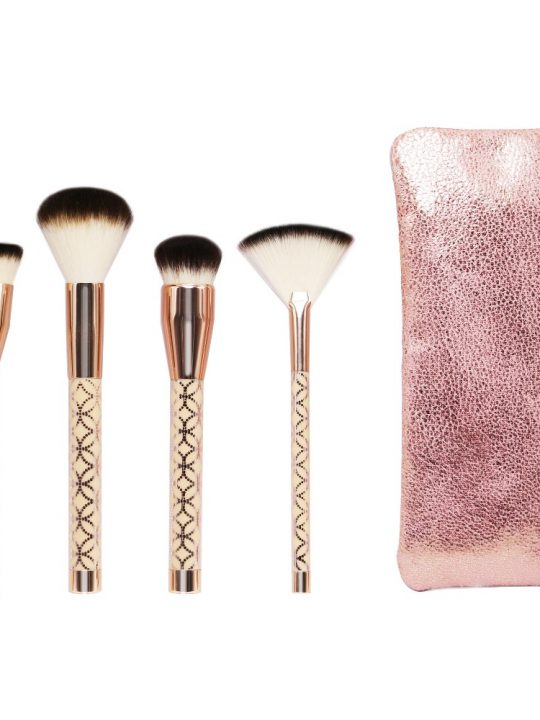 Gifts for Her #HolidayGiftGuide