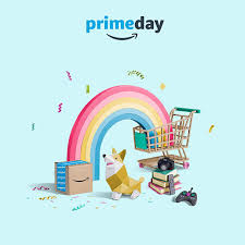 Best Amazon Prime Day Deals for 2019